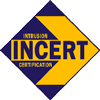 Incert-logo